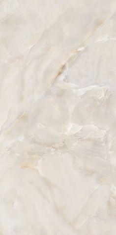 onyx rose - PATROONFABRIEK exclusieve tegels