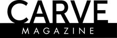 Carve has been publishing honest fiction online and hosting the Raymond  Carver Short Story Contest since 2000.