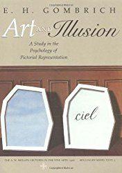 The Art of Composition: Art Books - dynamicsymmetry.net