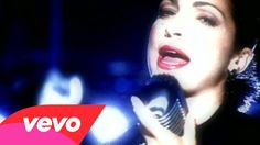 Gloria Estefan - Turn The Beat Around (Remix)..from one of my fave movies ..The Specialist