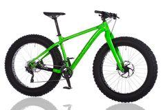 --- MAXX BIKES --- (MTB, ATB, Trekking, Pedelecs, Road, Rahmen, Fahrräder, Elektrofahrrad, Elektrofahrräder, Elektro Fahrrad, Pedelec)