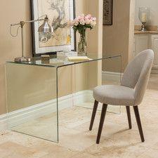 white home office furniture farmhouse corner desk glass desk home office furniture decor 304 best luxury designer desks for sale images on pinterest in 2018