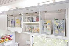 Organise Your Caravan - CIL Insurance