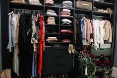 Garderob-Walk-in-Closet-Lumi