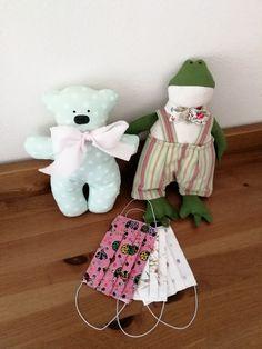 Für Aurelia Teddy Bear, Toys, Baby, Animals, Animais, Animales, Animaux, Toy, Teddybear