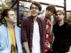 """Cloud Nothings' """"Stay Useless"""" spins a litany of hopeless words into a triumph over inertia."""