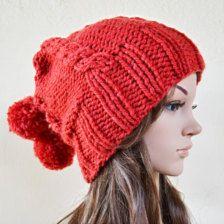Hats in Accessories - Etsy Women