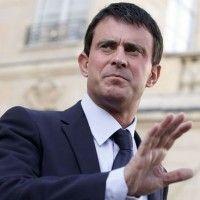 Sans-papiers: 10 000 régularisations de plus en 2013