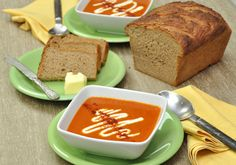 Slow Roasted Tomato and Fennel Soup. Warm and hearty for Fall; Slow Roasted Tomato and Fennel Soup with Smoked Paprika Fresh Tomato Soup, Roasted Tomato Basil Soup, Slow Roasted Tomatoes, Fennel Recipes, Soup Recipes, Recipies, Vegan Recipes, Marinara Sauce From Scratch, Fennel Soup