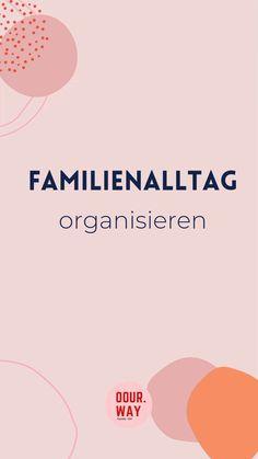 Home Organization Hacks, Free Printables, Baby, Movie Posters, Movies, Tips, Films, Free Printable, Film Poster