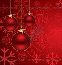 Image result for christmas decorations clipart