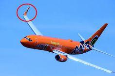 Afbeeldingsresultaat voor vliegtuigen