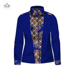 2017 Spring New Fashion Design Shirt Men Long Sleeve Slim Fit Mens Dashiki Afric - Mens Shirts Casual - Ideas of Mens Shirts Casual - 2017 Spring New Fashion Design Shirt Men Long Sleeve Slim Fit Mens Dashiki African Print Casual Style Men Shirts BRW African Wear Styles For Men, African Shirts For Men, African Attire For Men, African Clothing For Men, Couples African Outfits, African Dresses Men, Latest African Fashion Dresses, African Print Fashion, Casual Shirts For Men