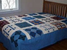 amish quilts - Bing Images
