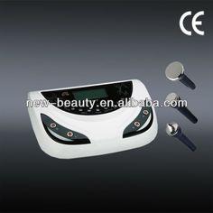 tragbares ultraschallsystem gesichts Gerät-Bild-andere Beautygeräte-Produkt ID:900995650-german.alibaba.com