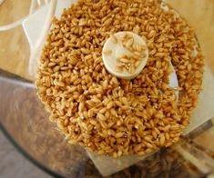 Cum scapi in mod natural de hipertensiune - BZI. Kate Beckinsale, Metabolism, Grains, Gluten, Natural, Food, Eten, Seeds, Nature