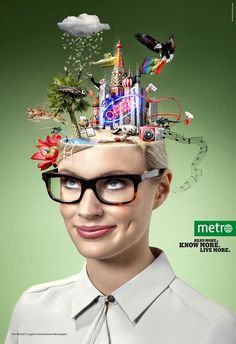 34 92-publicites-creatives-et-designs-de-mai-2011 - Regardez une de nos vidéos corporate : http://studiocigale.fr/films/?catid=1&slg=oxygroup