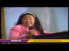 The Pain of rejection / Dr T Mahlaba Jesus Saves, Mom, Website, Videos, Music, Youtube, Musica, Musik, Muziek
