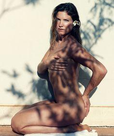 Rupali ganguli naked images