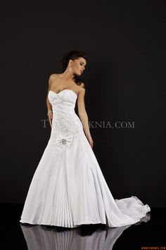 Vestidos de noiva Relevance Bridal Leticia Charming Simplicity