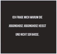 #ironie #lachflash #markieren #lmao #geil #lol #funnyshit #love #spaß #liebe