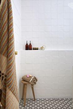 Home Interior Bathroom .Home Interior Bathroom Home Decor Kitchen, Home Decor Accessories, Ensuite, Home Remodeling, Ensuite Bathrooms, Industrial Style Bathroom, Home Decor, Small Bathroom, Bathroom Decor