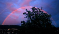 Red Rainbow - Yahoo Image Search Results