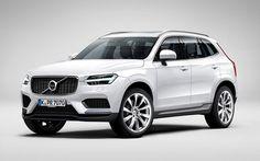 2017 Volvo XC60 - http://www.2016newcarmodels.com/2017-volvo-xc60/