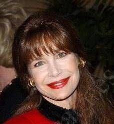 Mary Crosby Mary Crosby, Dallas, Tv Series, Actresses, American Series, Actor
