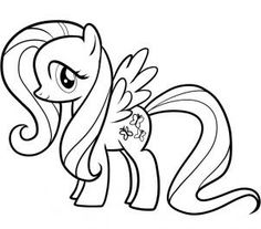 1000+ images about drawing on Pinterest | My little pony ...