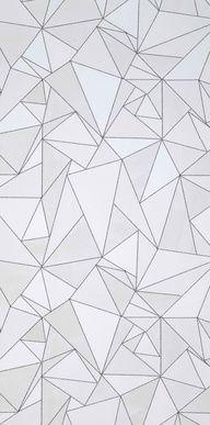 wallpaper origami pencil