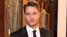 Please tell Justin Hartley not to leave The Young and the Restless