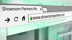 www.showroompartners.com Showroom Partners is where top building product manufacturers, distributers and home improvement service professionals go to further promote their products. At Showroom Partners we want to give our audience the opportunity to review and select the best of the best in home improvement products and the professionals behind them. Visit us online if you wish to advertise with us or if you are a consumer looking to build or remodel a home.