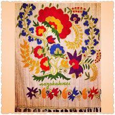turkish embroidery - Szukaj w Google
