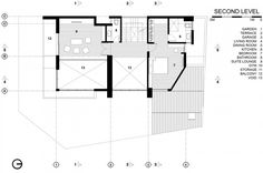 20 Plan Images How To Plan Floor Plans Architecture Drawing