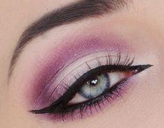 Review: Kat Von D Chrysalis Eyeshadow Palette