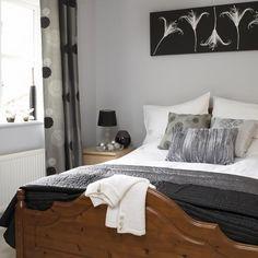 Google Image Result for http://roomenvy.co.uk/wp-content/uploads/2008/12/bedroom36.jpg