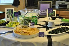 Incredible Hulk Birthday Party Ideas   Photo 17 of 17   Catch My Party
