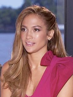 Jennifer Lopez American Idol Season 11
