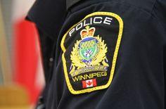 Employee sexually assaulted while working at Polo Park - http://www.newswinnipeg.net/employee-sexually-assaulted-while-working-at-polo-park/