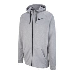 5a042d619b6b Buy the Nike Dry Men s Fleece Full Zip Hoodie at Sportchek.ca. Free Shipping