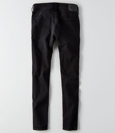 I'm sharing the love with you! Check out the cool stuff I just found at AEO: https://www.ae.com/web/browse/product.jsp?productId=0119_4113_081