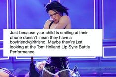 Could be watching Tom Holland be awesome Funny Marvel Memes, Dc Memes, Marvel Jokes, Funny Quotes, Funny Memes, Quotes Quotes, 9gag Funny, Baby Quotes, Crush Quotes