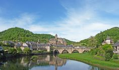 cool Estaing Check more at https://www.stockimgs.com/2017/07/22/estaing/