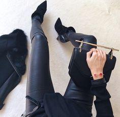 Fashionista #m2malletier