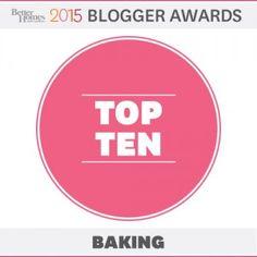 blogger-awards-categories_top-ten_baking
