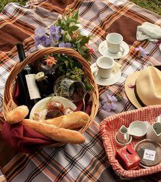 wiosennie :-)  www.KuferArt.pl