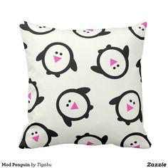 Custom Name Ladybug Spring Throw Pillow Zazzle Com