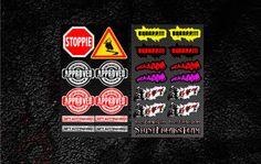 SFT Approved tarra-arkki  http://shop.stuntfreaksteam.org/product/291/sft-approved-tarra-arkki