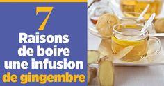 7-Raisons-de-boire-une-infusion-de-gingembre